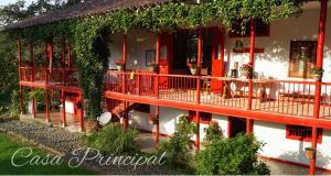 Hacienda Venecia (22 of 54)