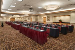 Embassy Suites by Hilton Convention Center Las Vegas