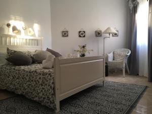 obrázek - Casa Albéitar