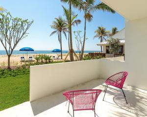 Plunge Beach Hotel (9 of 60)