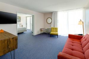 Plunge Beach Hotel (16 of 60)