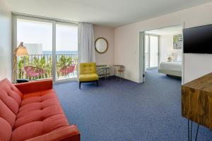Plunge Beach Hotel (14 of 60)