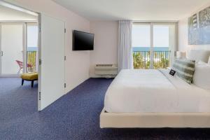 Plunge Beach Hotel (21 of 60)