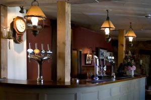 The Three Crowns Inn (29 of 65)