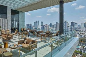 137 Pillars Suites and Residences Bangkok (12 of 33)