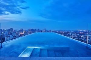 137 Pillars Suites and Residences Bangkok (22 of 33)