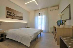 Hotel Gelmini - Villafranca di Verona