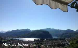 Maria's home - AbcAlberghi.com
