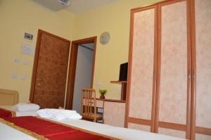 Hotel Carolin - AbcAlberghi.com