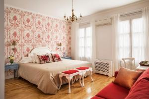 Sercotel Infanta Isabel Hotel (3 of 48)