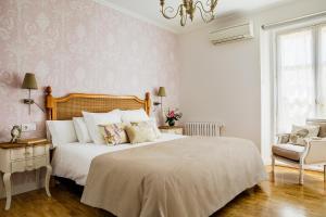 Sercotel Infanta Isabel Hotel (5 of 48)