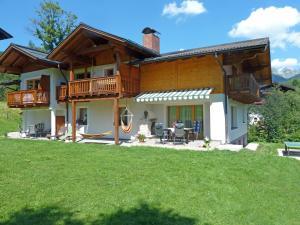 obrázek - Haus Dachstein