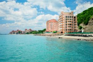 Royal Bay Hotel -Inclusive