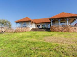 Beautiful Villa in Sioniac with Swimming Pool