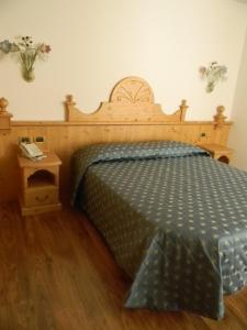 Hotel Mountain Resort - AbcAlberghi.com