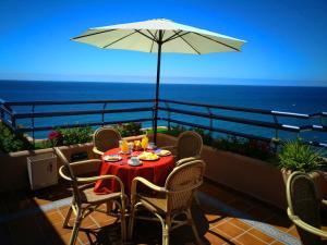 Hotel Apartamentos Princesa Playa