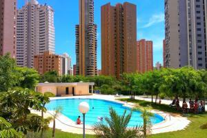 obrázek - Apartamento Municipi