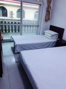 Shuxinlou Inn, Hotels  Qinhuangdao - big - 1