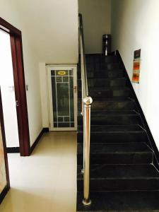 Shuxinlou Inn, Hotels  Qinhuangdao - big - 4
