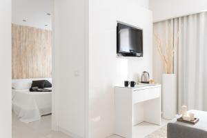 Hotel Borgo Pantano (38 of 89)