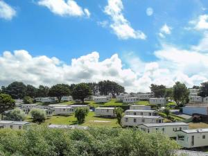 Newquay View Resort - Families and Couples Only - Newquay