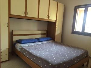 Appartamento Dino - AbcAlberghi.com