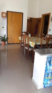 Tassone's House, Apartments  Davoli - big - 11