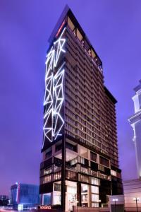 Mövenpick Hotel Colombo (17 of 56)