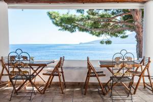 Hotel Mercanti di Mare - AbcAlberghi.com