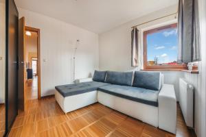 Apartamenty Sun Snow Helska Villa