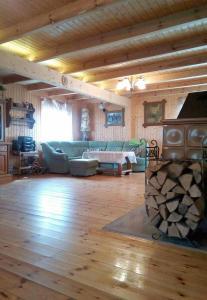 Dom Wypoczynkowy Relax
