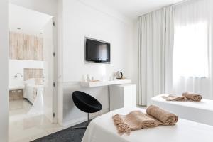 Hotel Borgo Pantano (40 of 89)