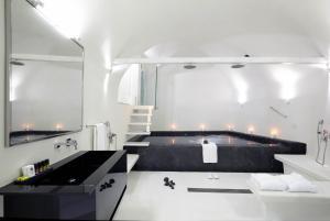 Dreams Luxury Suites (29 of 81)