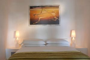 Dreams Luxury Suites (27 of 81)