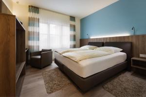 Hotel Nagel - Gescher