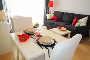 Ebooking Home Mar Menor, Apartmány  Torre-Pacheco - big - 1