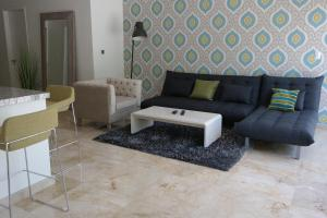 Bahia Principe Vacation Rentals - Quetzal - One-Bedroom Apartments, Apartmány  Akumal - big - 21