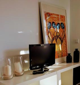 Ebooking Home Mar Menor, Apartments  Torre-Pacheco - big - 4