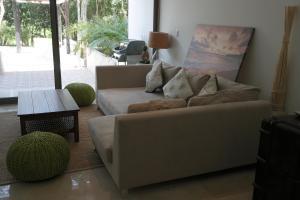 Bahia Principe Vacation Rentals - Quetzal - One-Bedroom Apartments, Apartmány  Akumal - big - 19