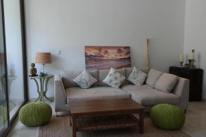 Bahia Principe Vacation Rentals - Quetzal - One-Bedroom Apartments, Apartmány  Akumal - big - 22