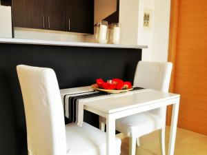 Ebooking Home Mar Menor, Apartments  Torre-Pacheco - big - 3