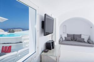 Dreams Luxury Suites (7 of 81)