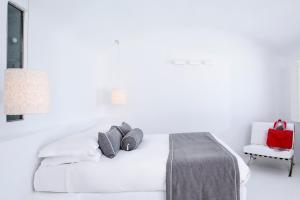 Dreams Luxury Suites (18 of 81)