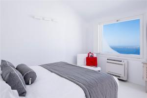 Dreams Luxury Suites (19 of 81)