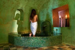 Dreams Luxury Suites (11 of 81)