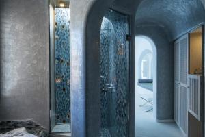 Dreams Luxury Suites (20 of 81)