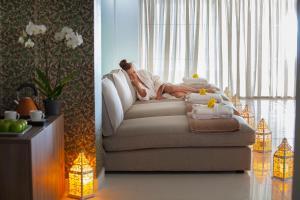 King Evelthon Beach Hotel & Resort (31 of 52)