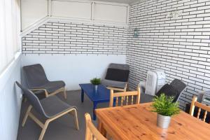 Duplex Berlin 87
