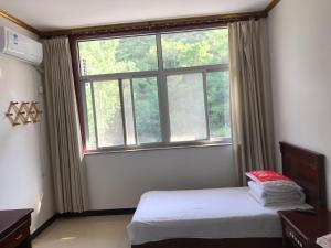 Auberges de jeunesse - Xinxin Guesthouse