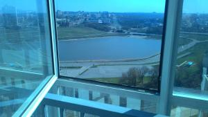 Apartment Pirogova 2/2 - Yakimovo